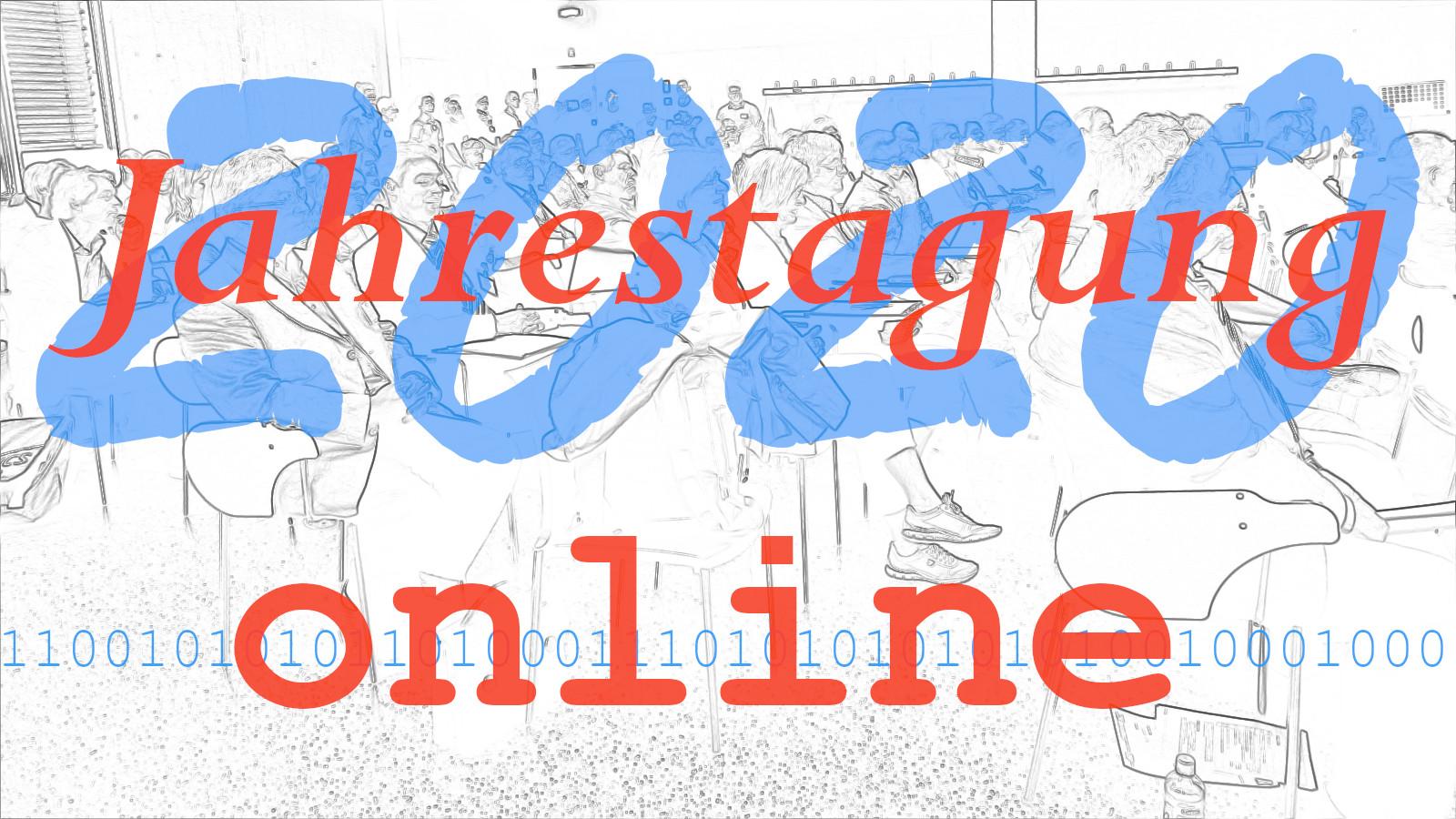 Tagung_Anzeige_2020_online16-9