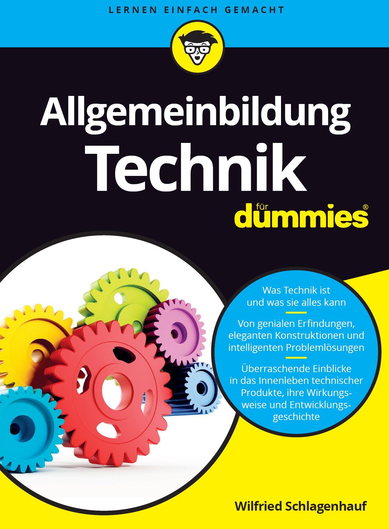 Schlagenhauf-AllgBild_Technik_4_dummies