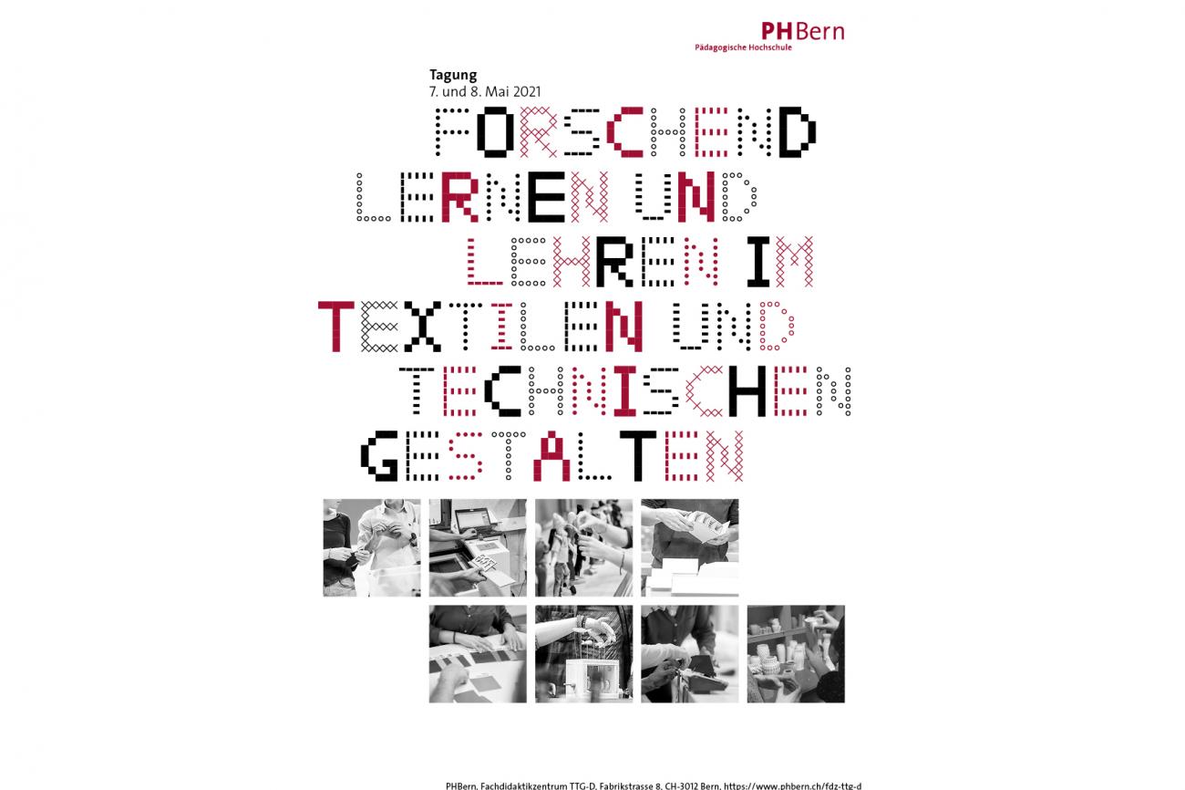 forschend_lehren_lernen_tagung_2