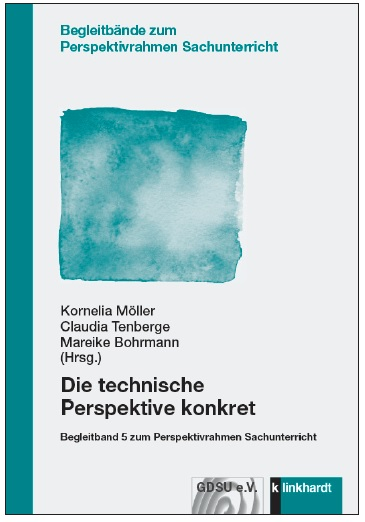 Möller et al Die Techn Perspektive konkret